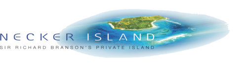 necker island bvi caribbean