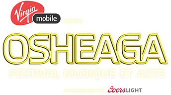 osheaga artist world music festival
