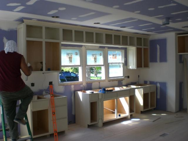 custom kitchen 1b.jpg