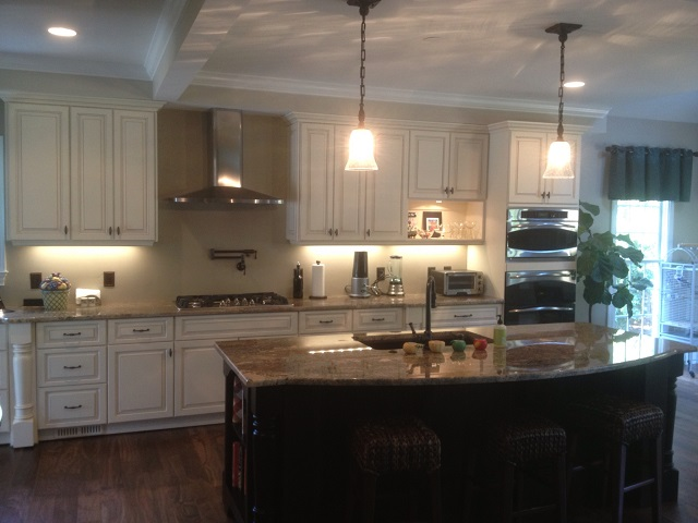 KitchenCabinets-Nov3-11.jpg