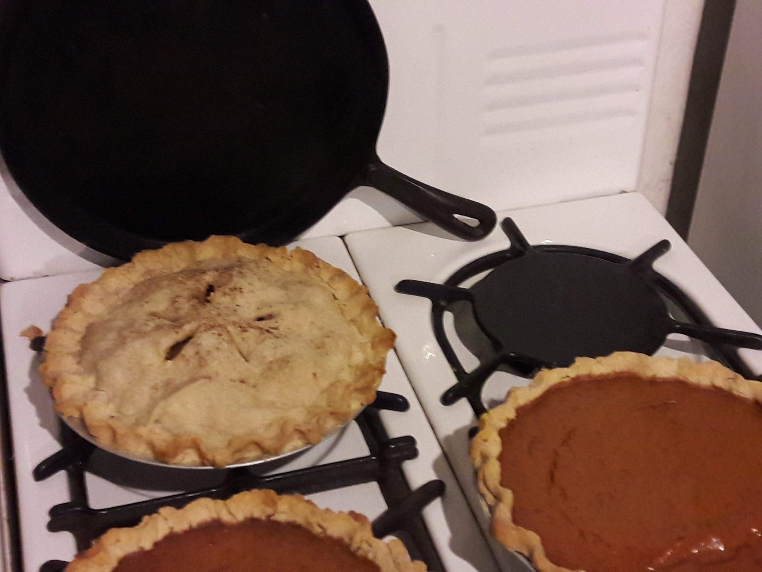 pies retreats.jpg