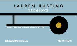 Lauren's-Card-1.3.1.jpg