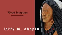 Larry-Chapin-Final.jpg