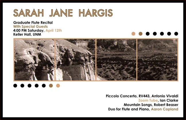 Recital-Poster-2-for-blog.jpg