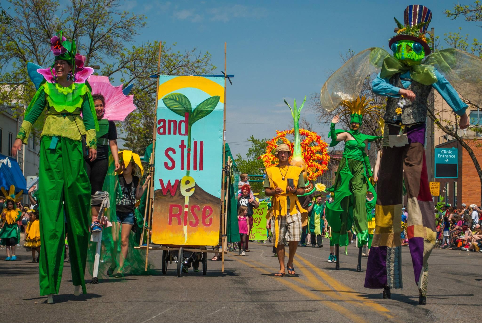 MayDay Parade 2015 And Still We Rise (1).jpg