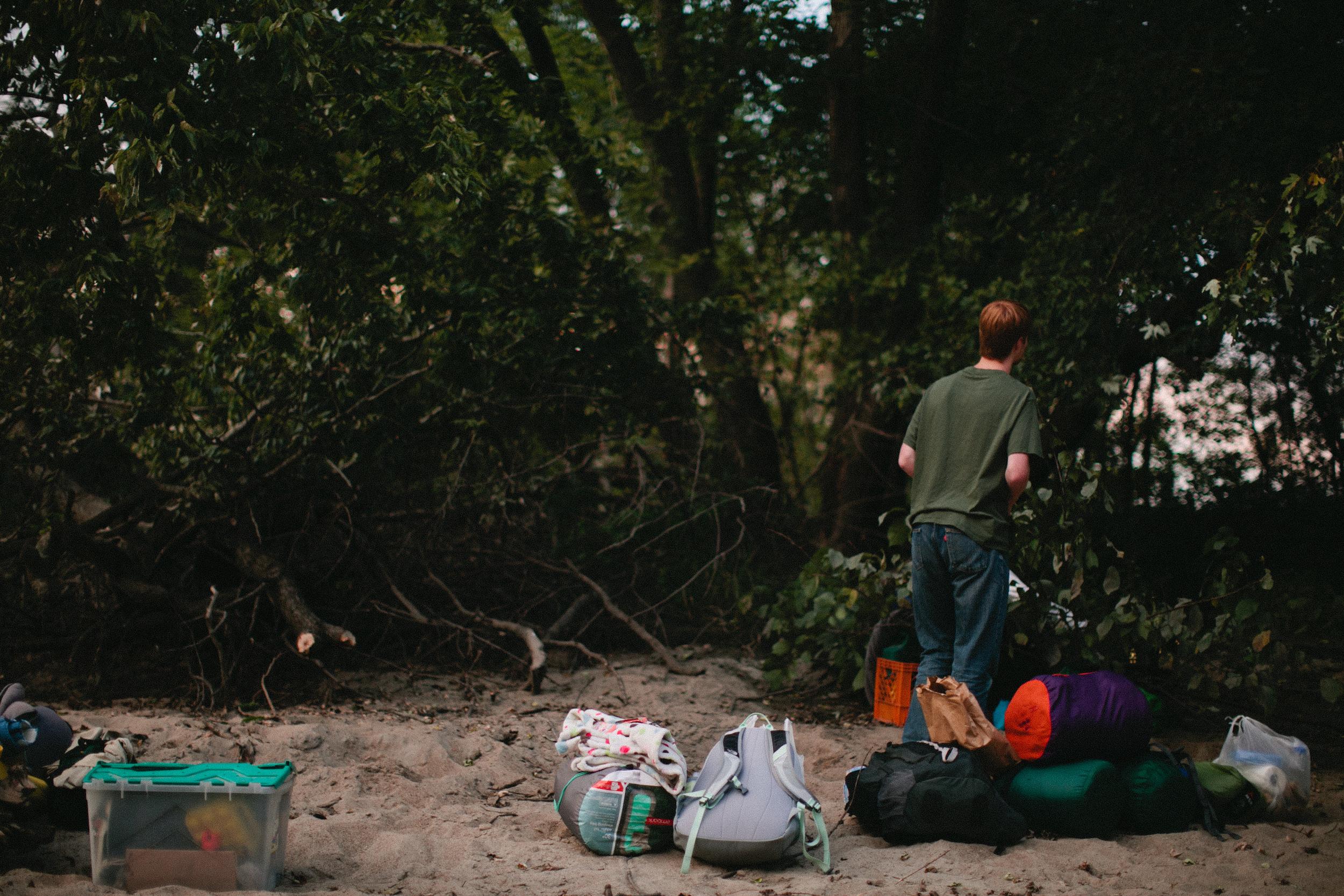 Camping-19.jpg