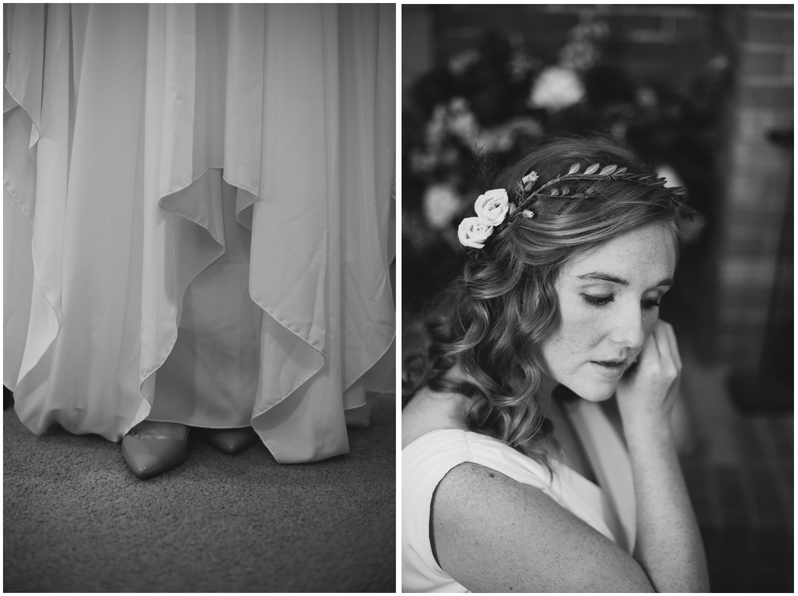 ames_wedding_photos01.jpg