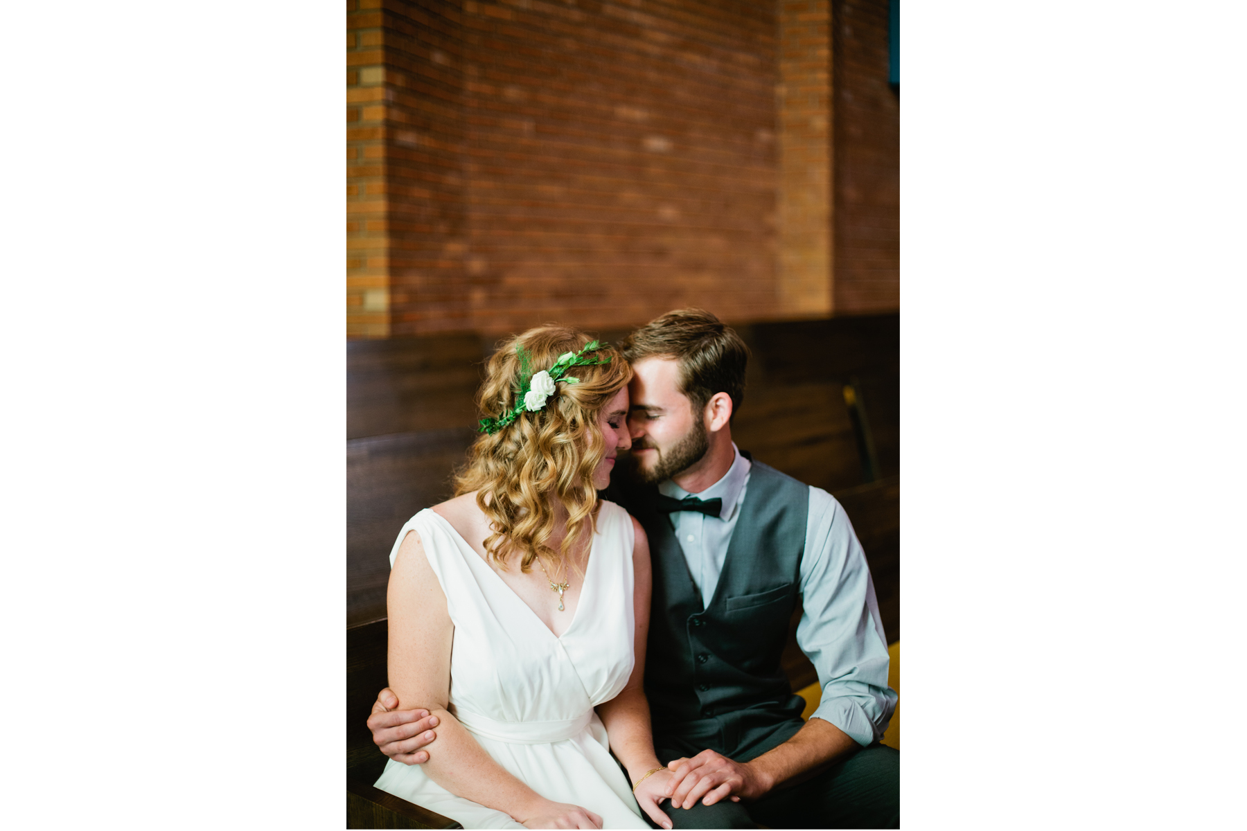 ames_wedding_photos03.jpg