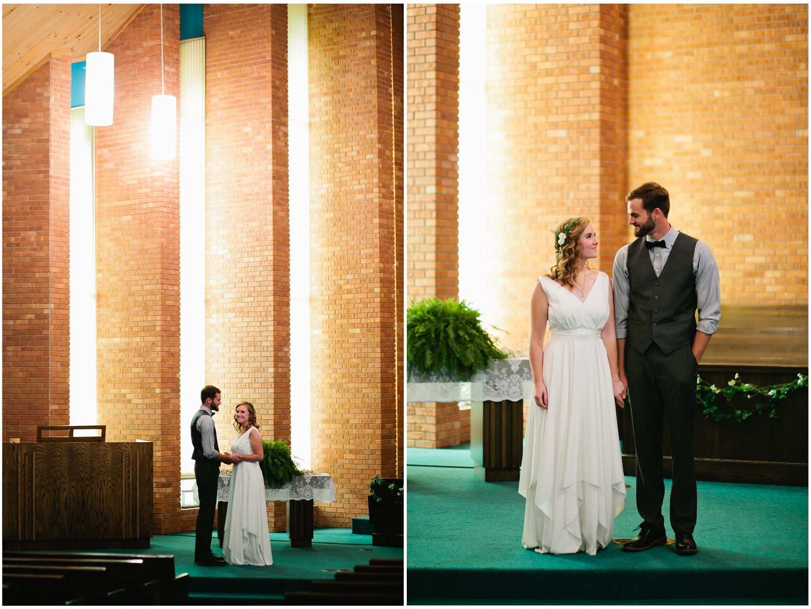 ames_wedding_photos02.jpg