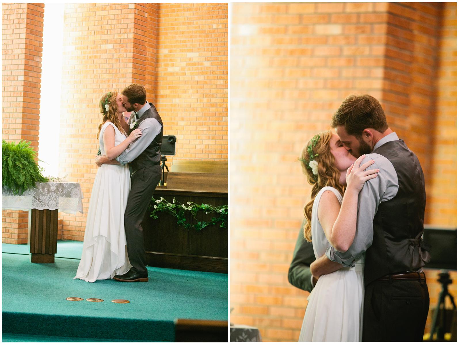 ames_wedding_photos06.jpg