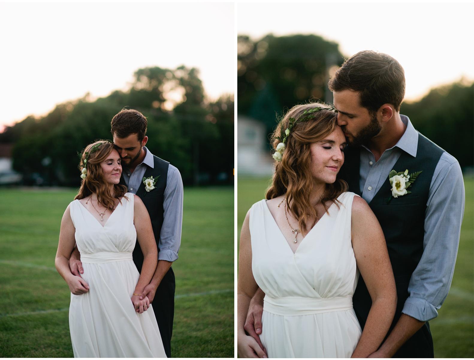ames_wedding_photos07.jpg