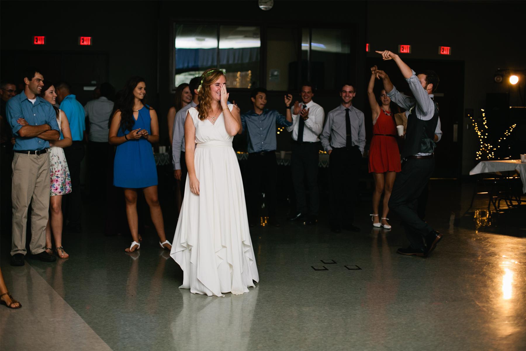 des_moines_wedding_photographer.jpg