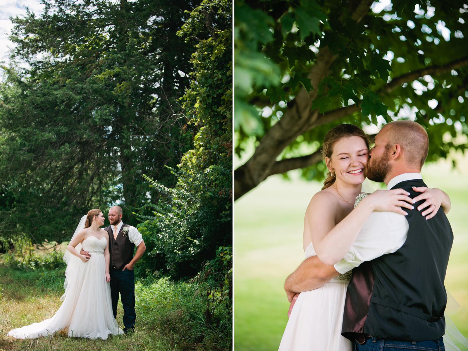 Waverly_wedding02.jpg