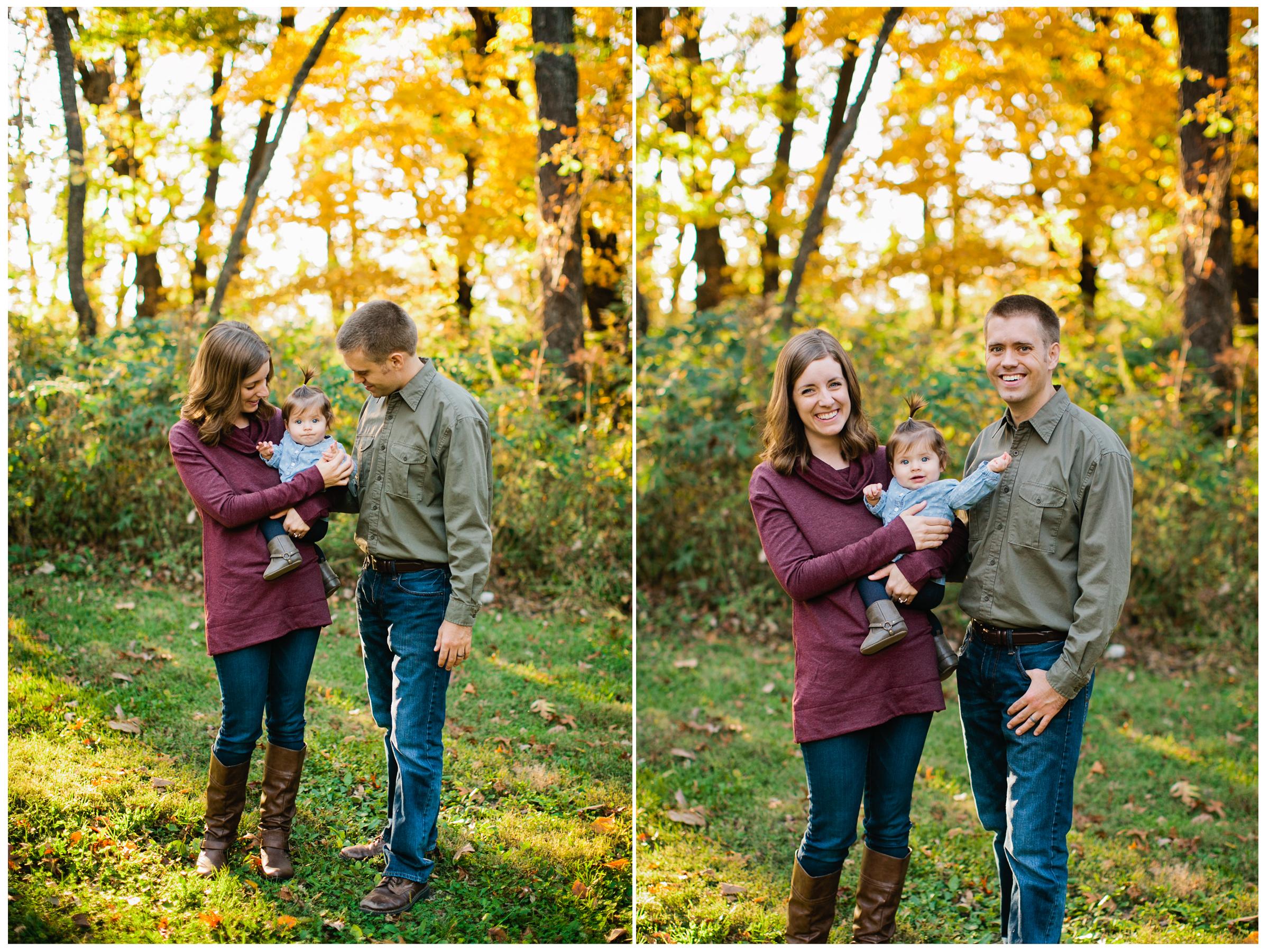 ankeny_family_photographer02.jpg