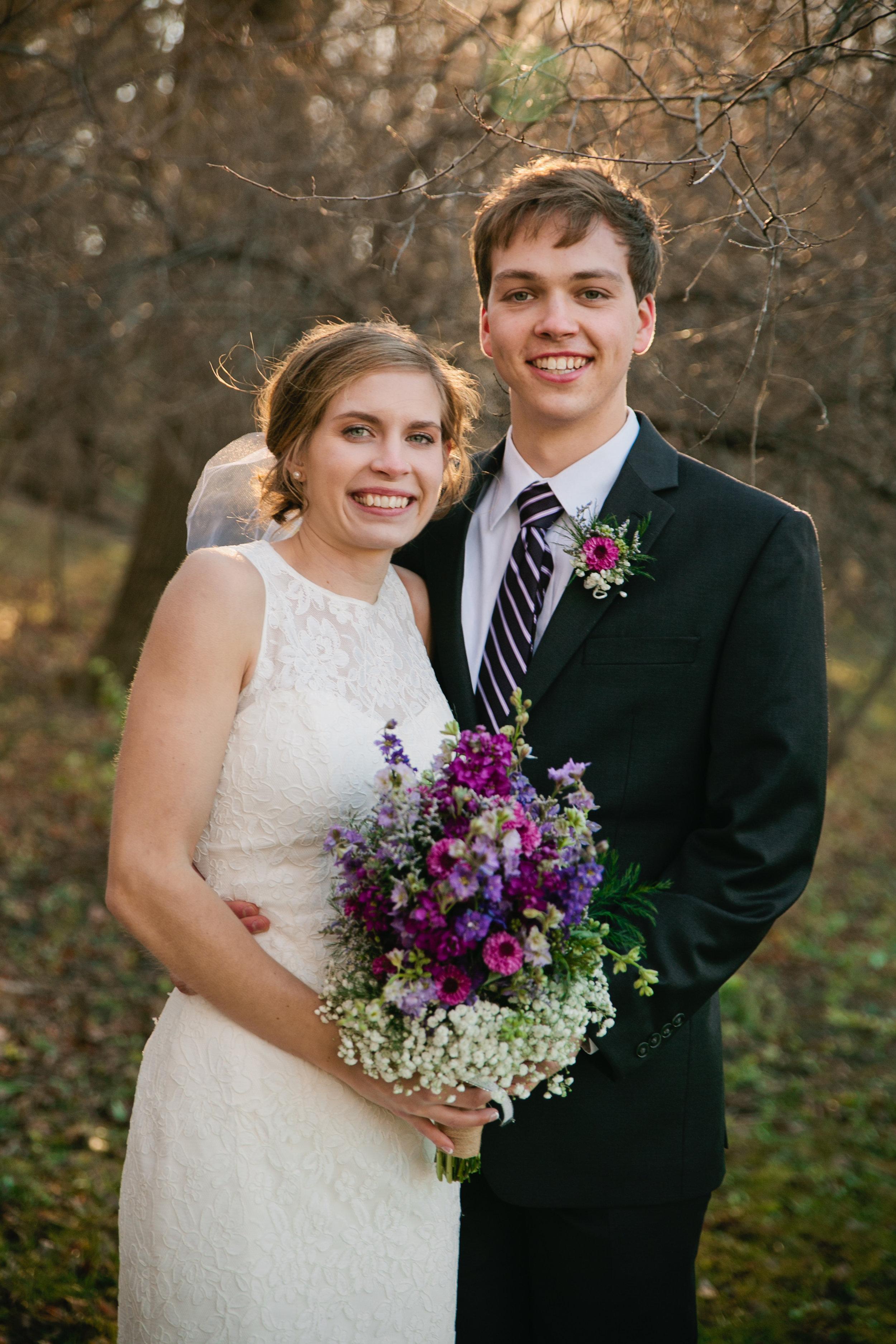 Meinders_wedding-293.jpg