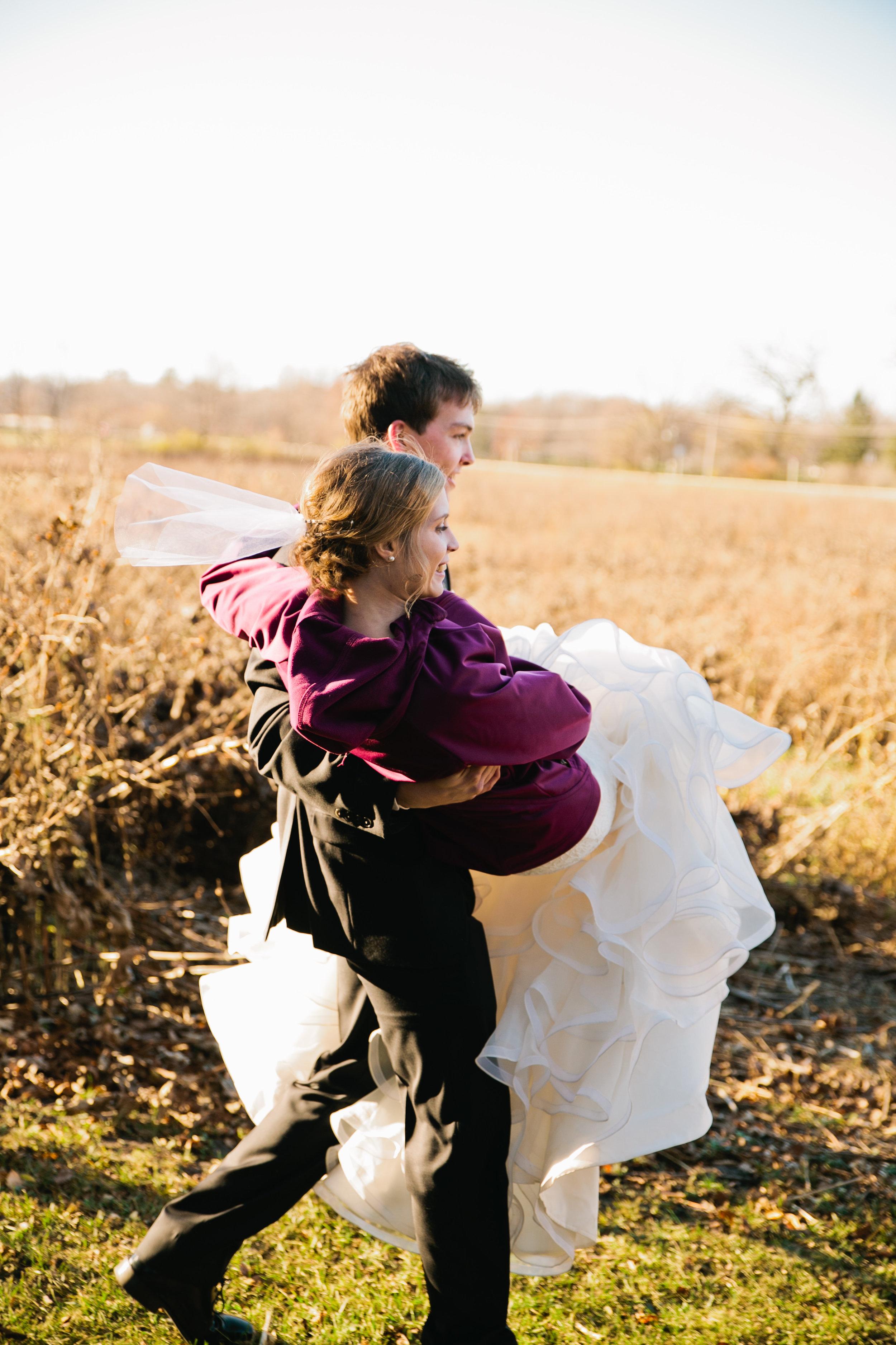 Meinders_wedding-309.jpg