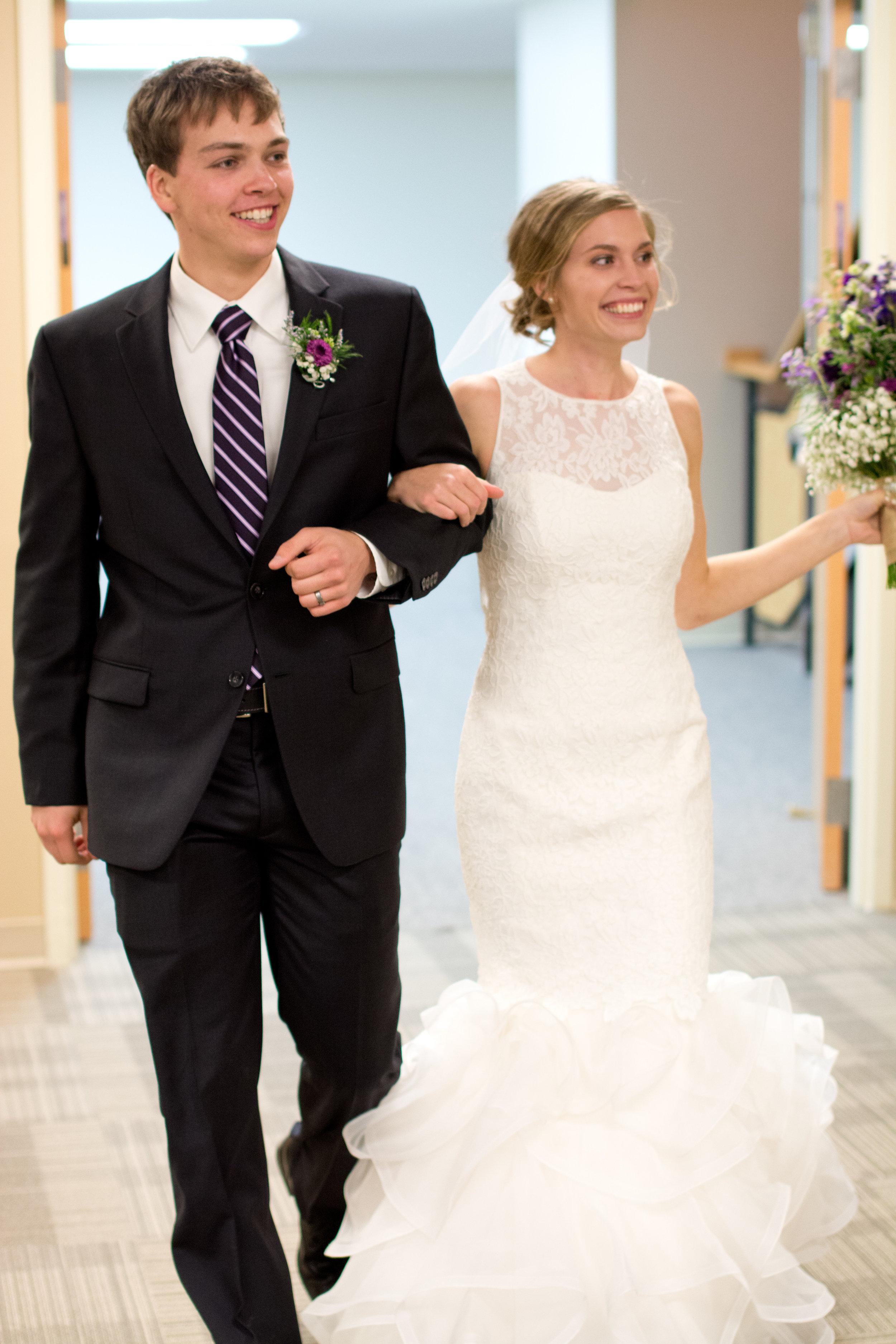 Meinders_wedding-314.jpg