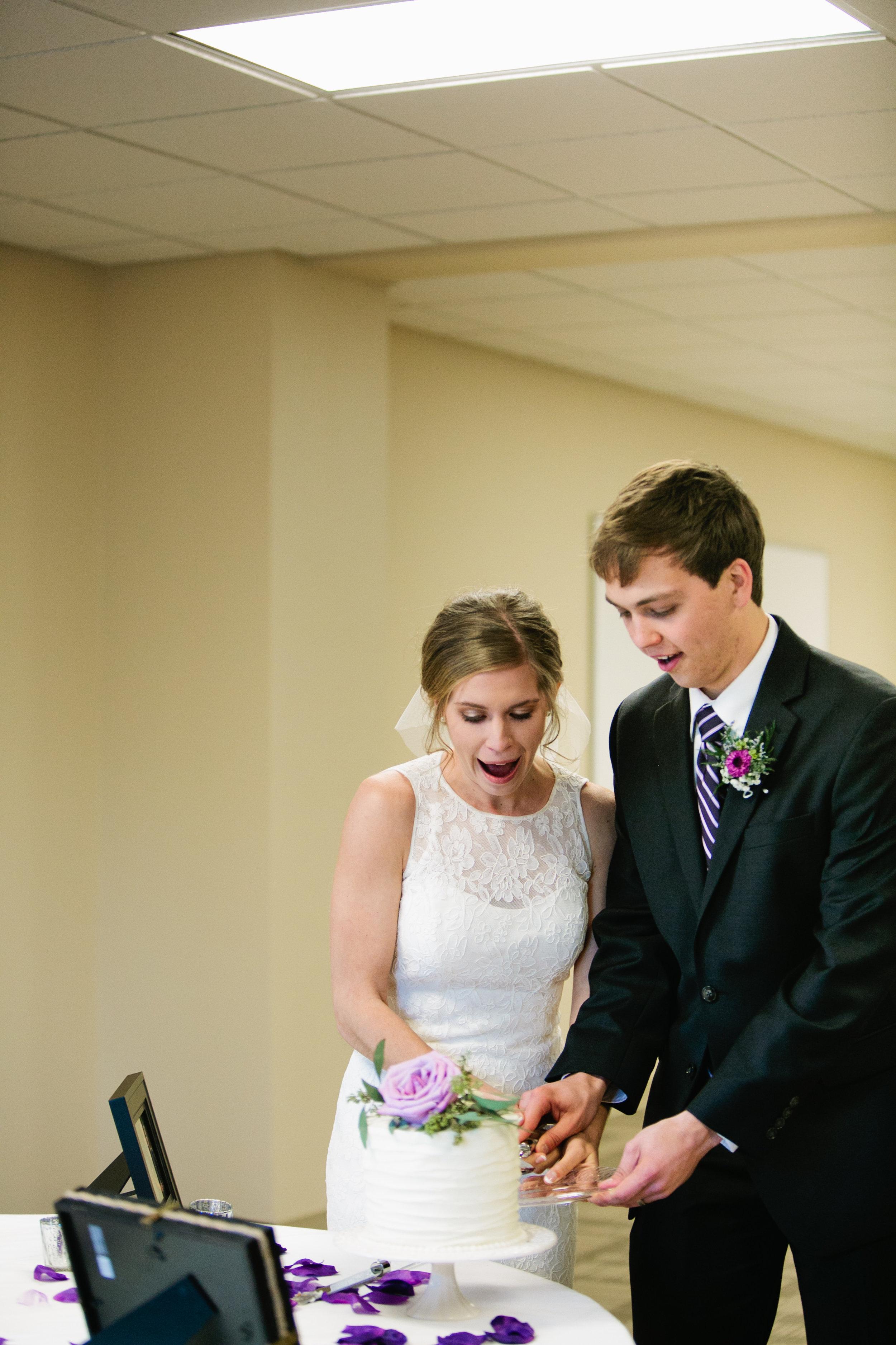 Meinders_wedding-339.jpg