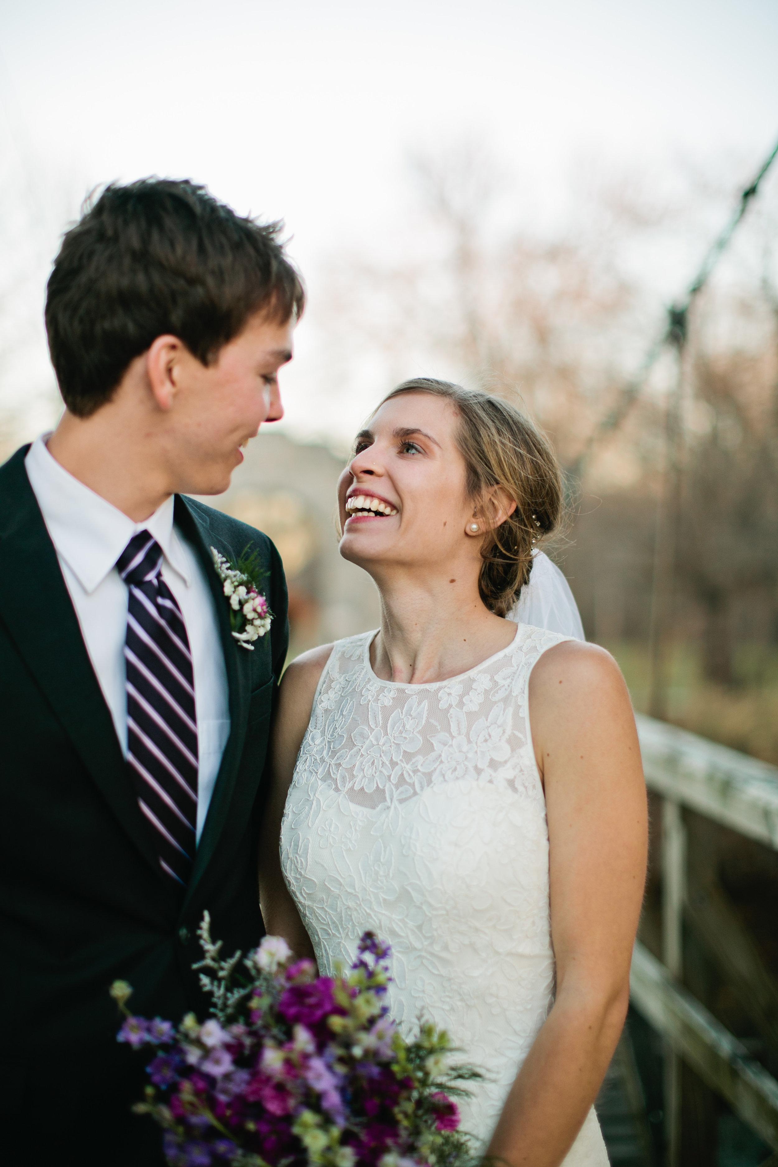 Meinders_wedding-399.jpg