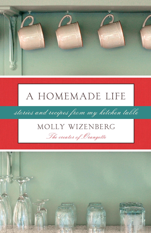 homemade life.jpg