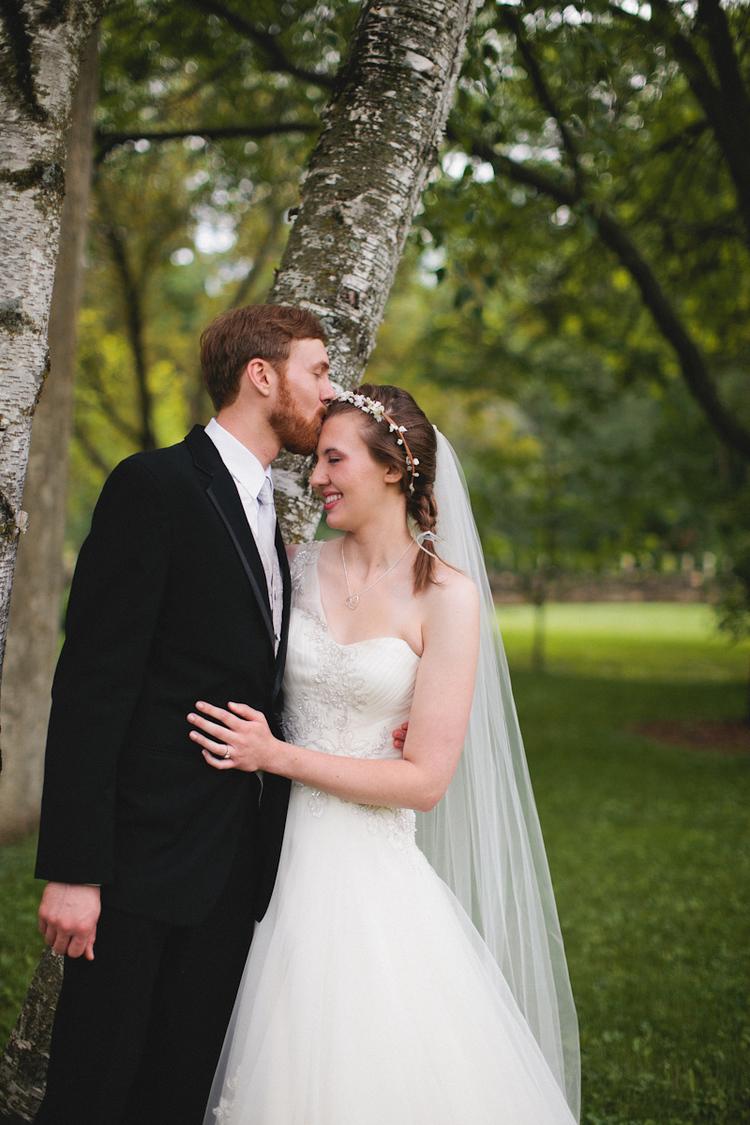 rochester_wedding_photographer.jpg