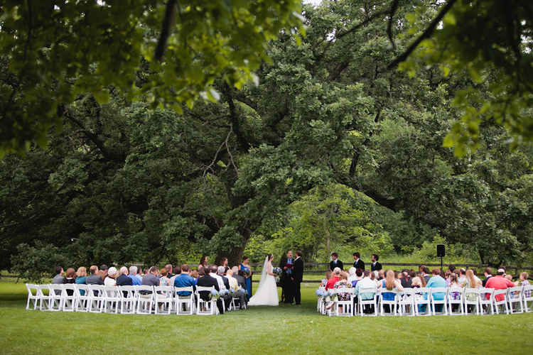 rochester_wedding_photography.jpg