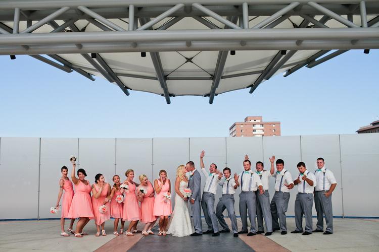 waterloo_wedding_photographer.jpg