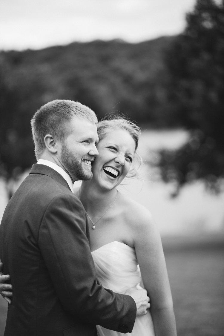 cedar_fals_wedding_photographer.jpg