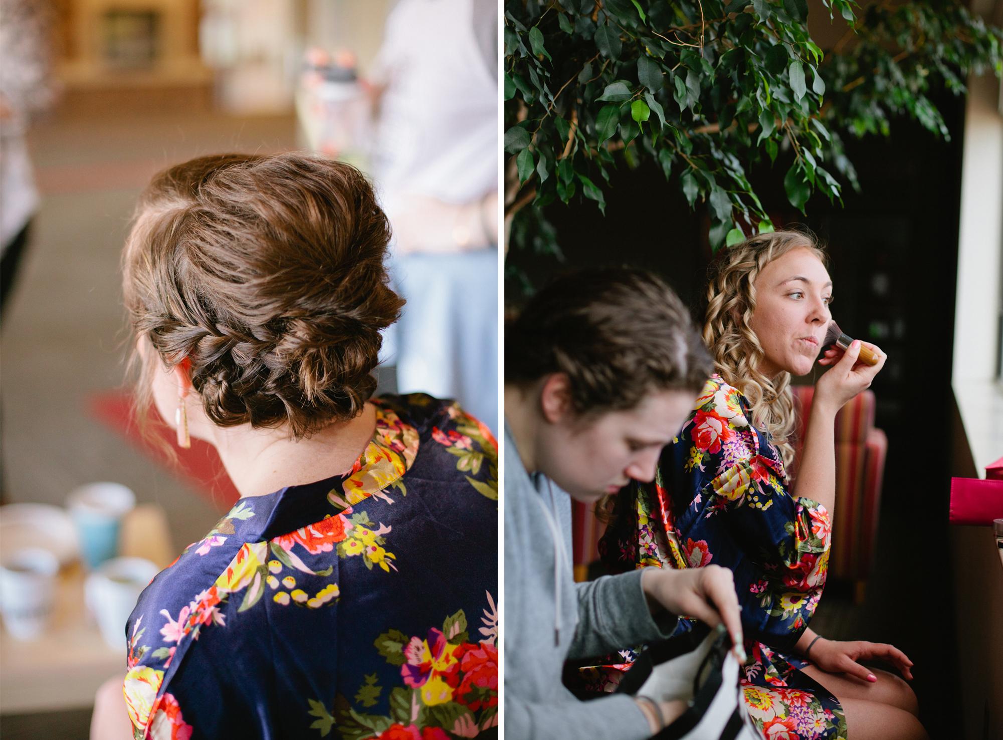ames_wedding_01.jpg