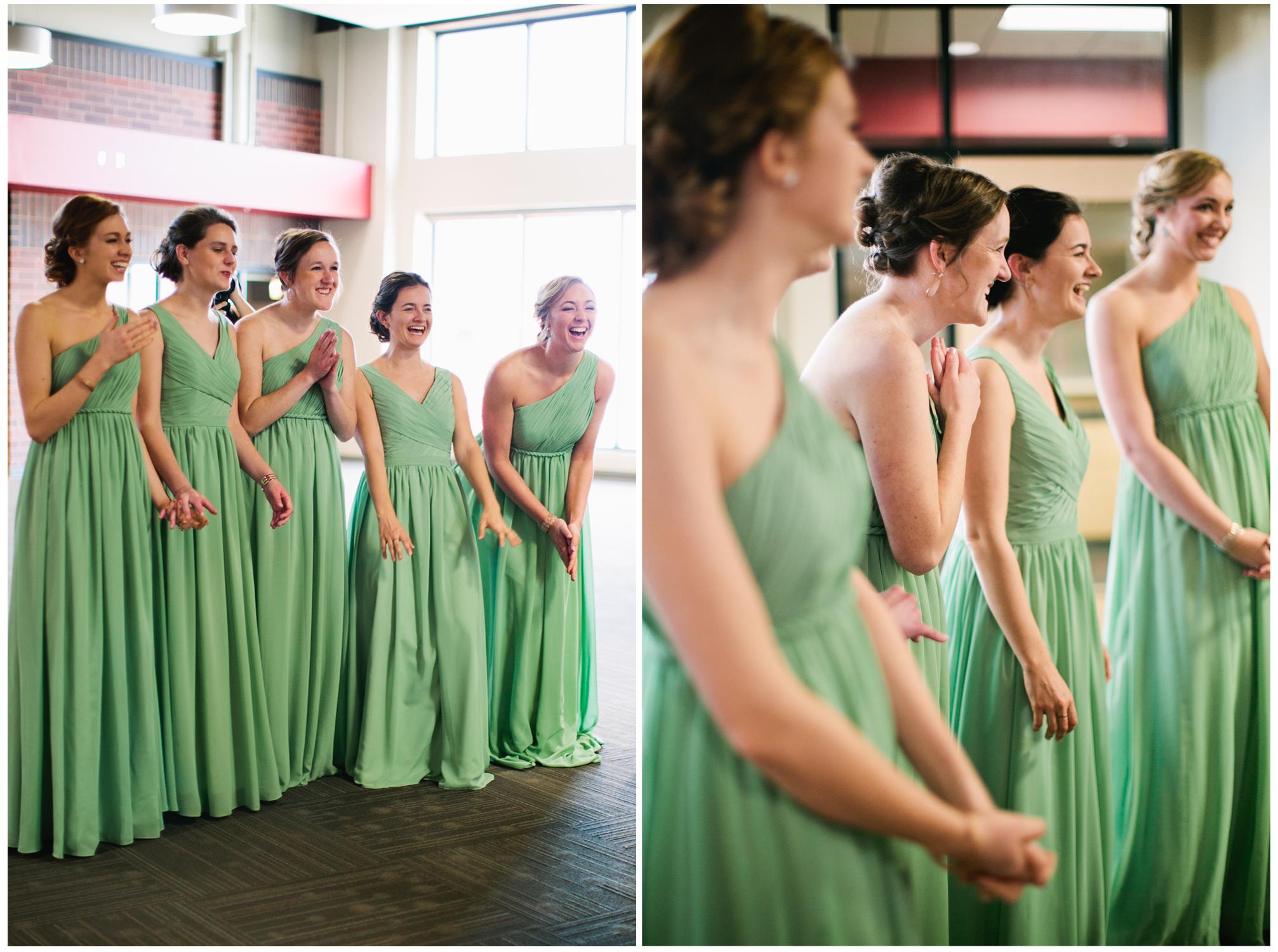 des_moines_wedding_02.jpg