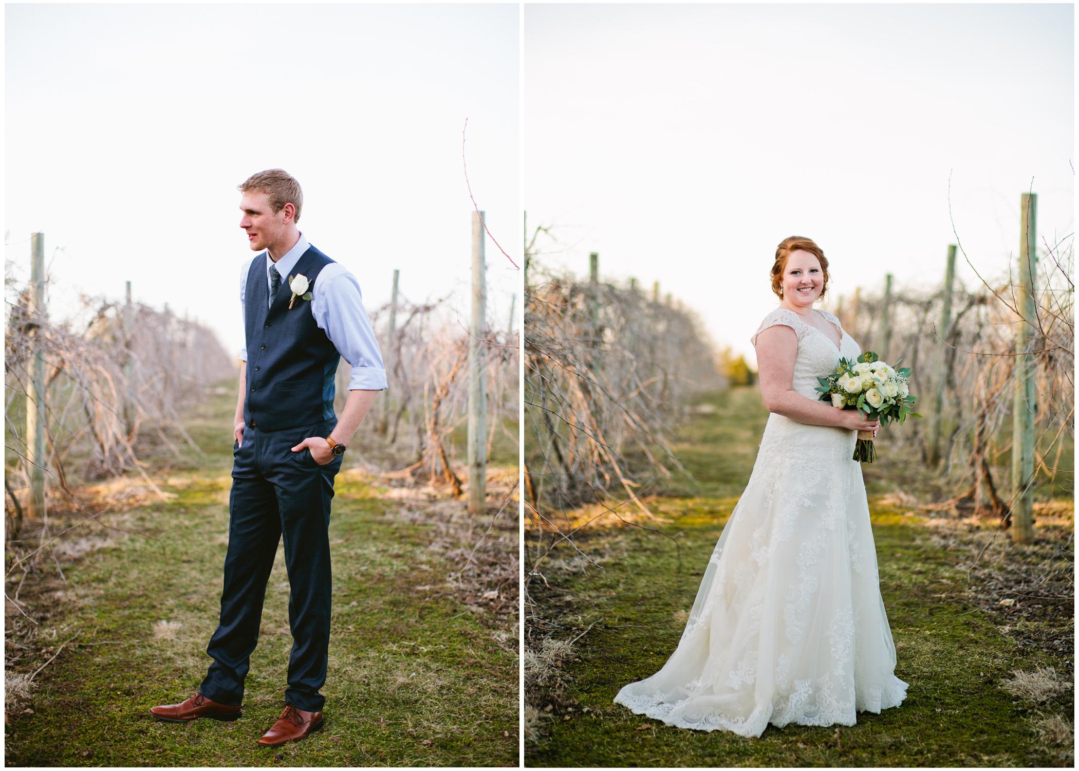 prairie moon winery wedding.jpg