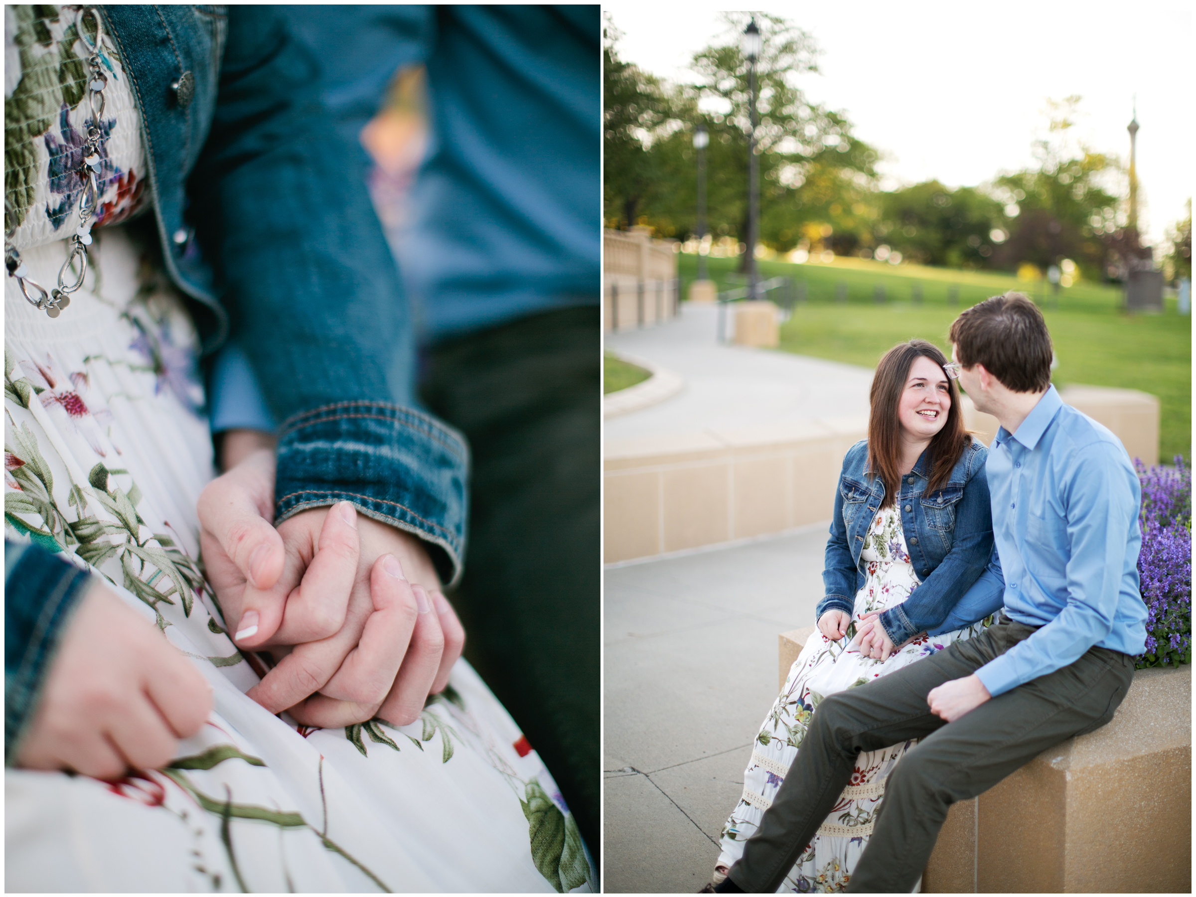 des moines engagement photographer.jpg