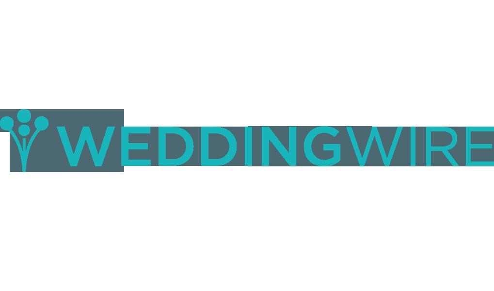 WeddingWire-DJ-1-1.png
