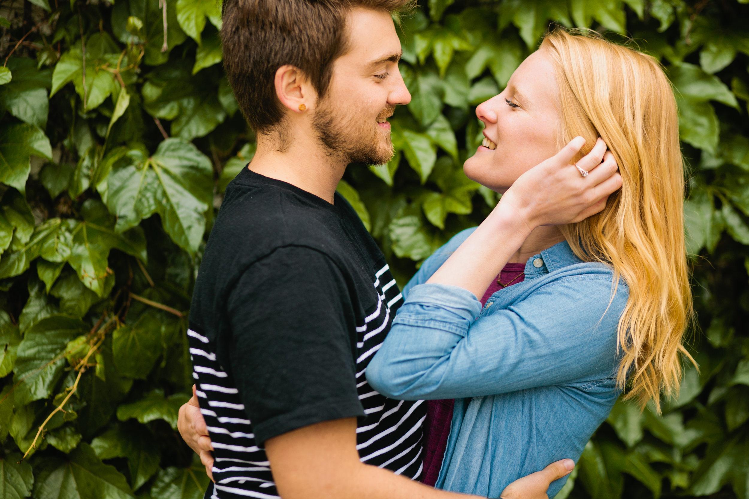 engagement-79.jpg