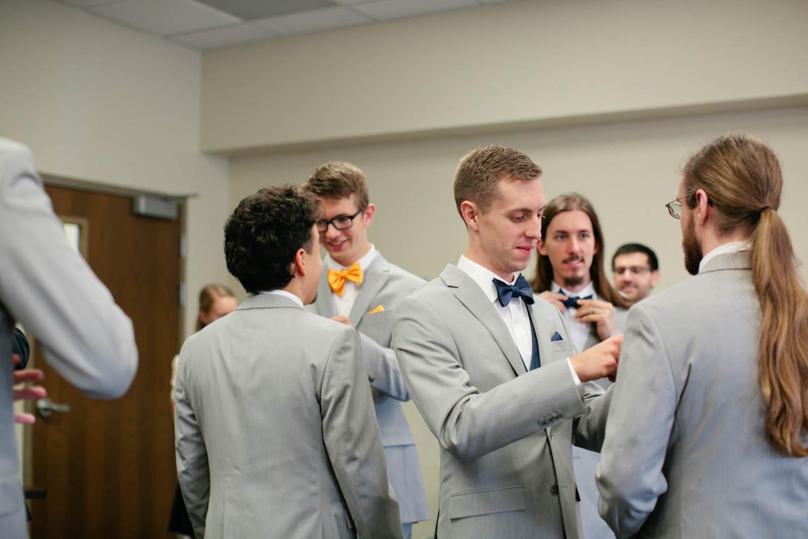twin cities wedding photographer-6.jpg