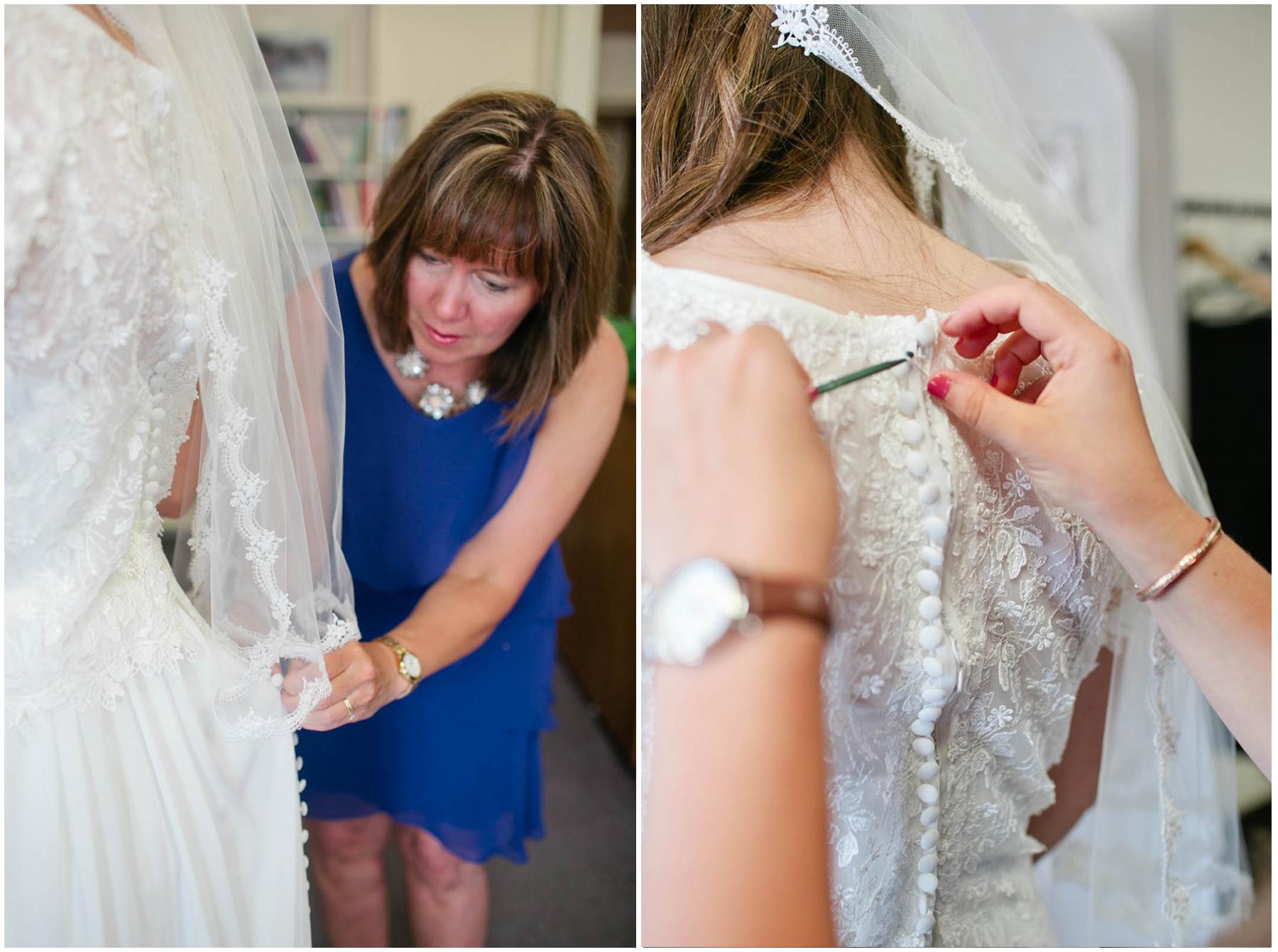 twin cities wedding photographer-4.jpg
