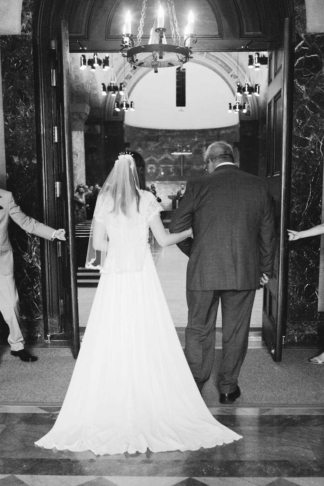 twin cities wedding photographer-20.jpg