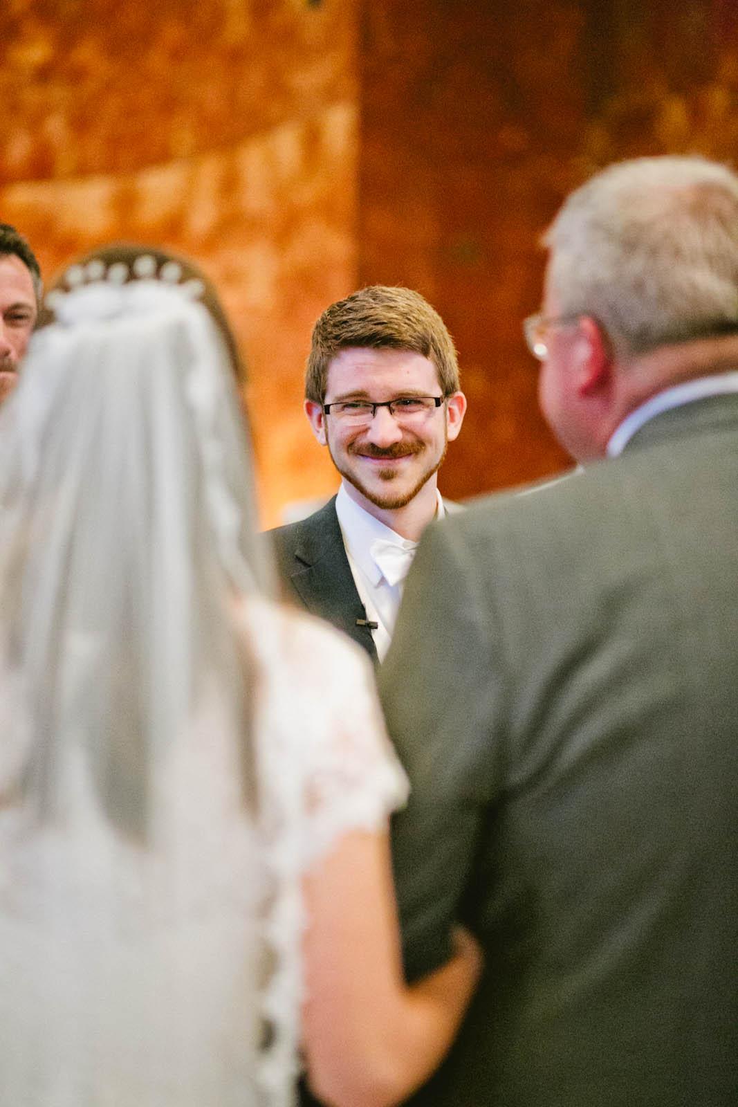 twin cities wedding photographer-21.jpg