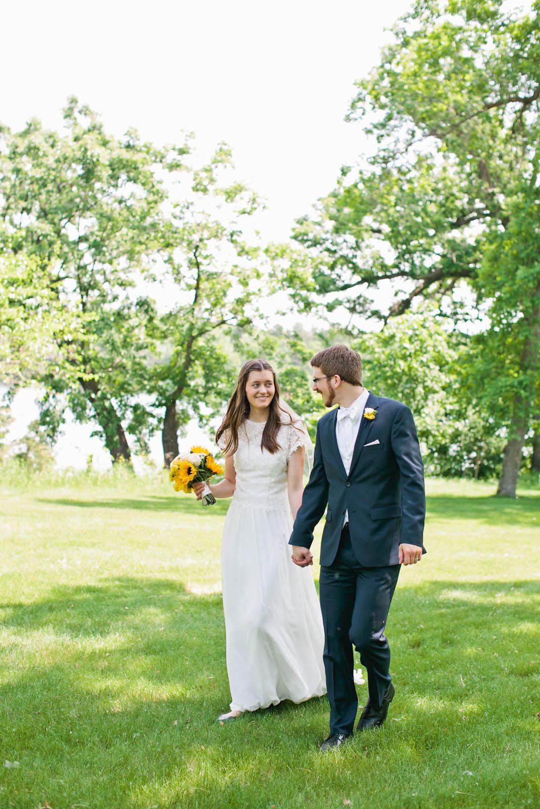 twin cities wedding photographer-32.jpg