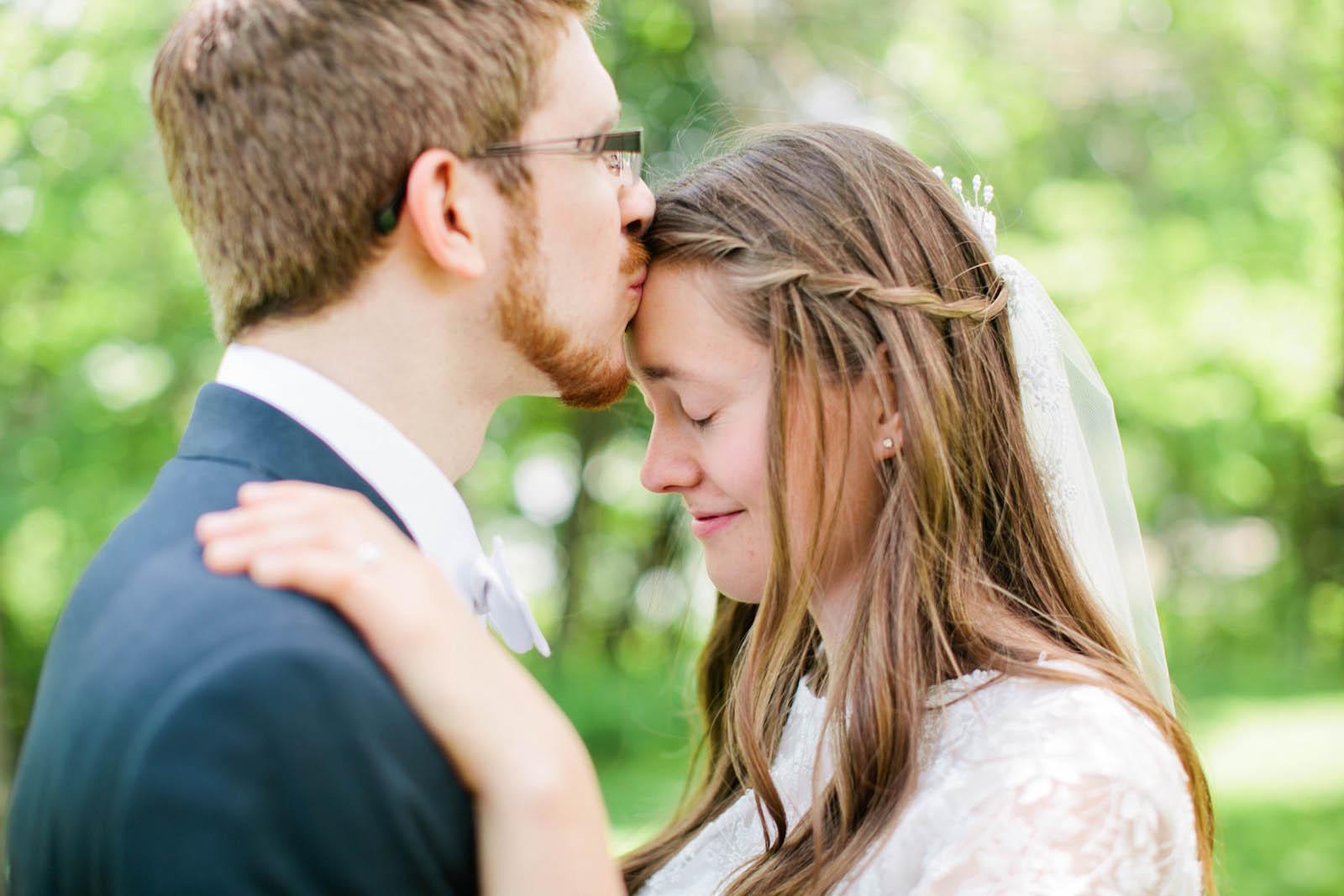 twin cities wedding photographer-37.jpg