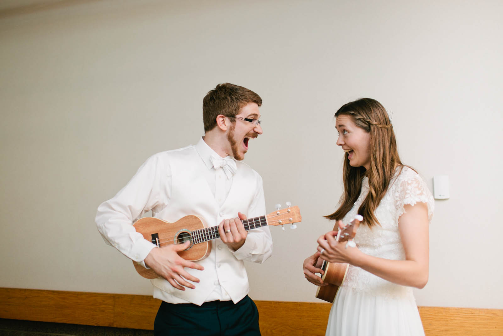 twin cities wedding photographer-60.jpg