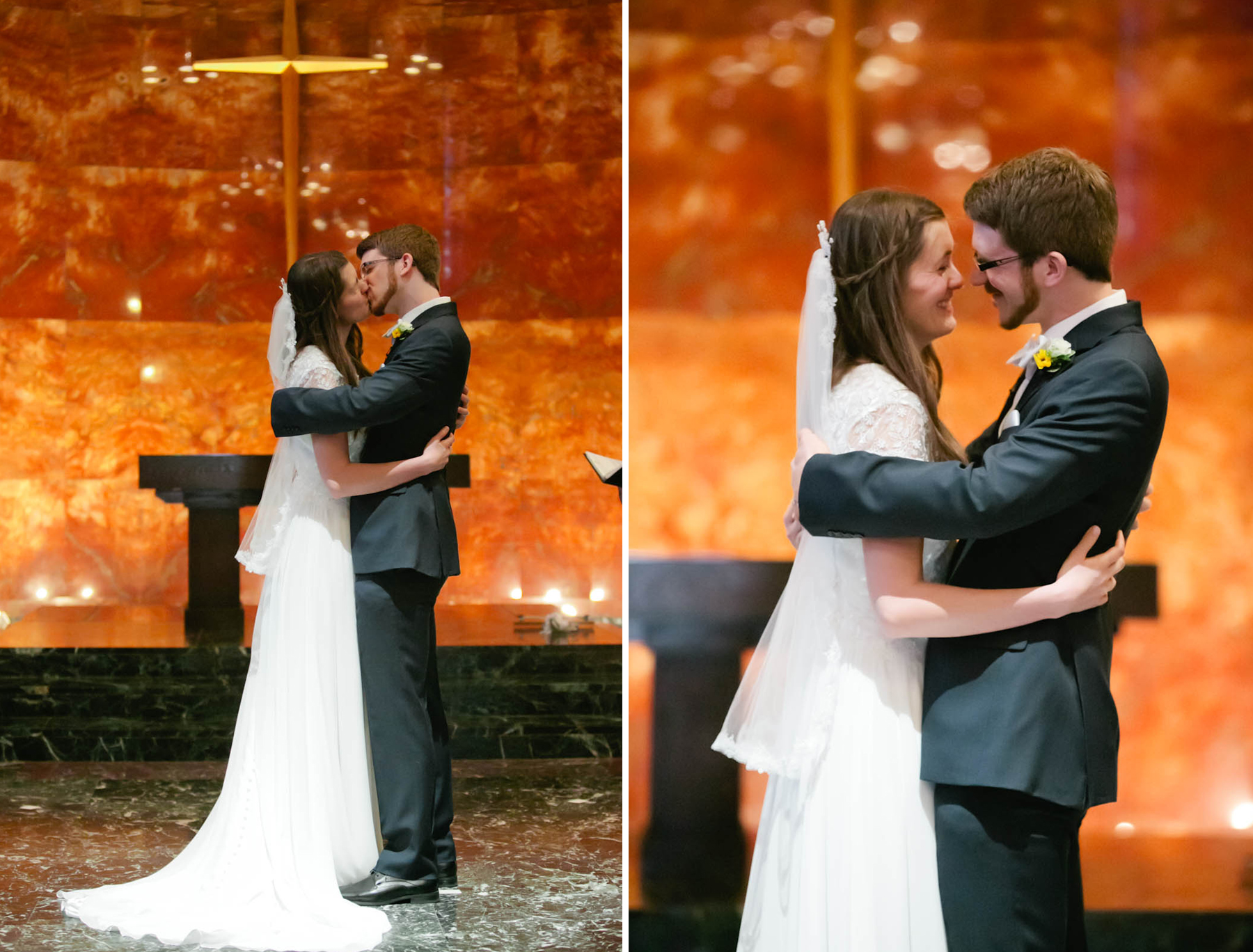 twin cities wedding photographer-24.jpg