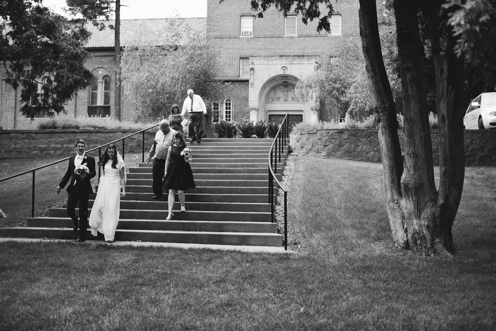 twin cities wedding photographer-27.jpg