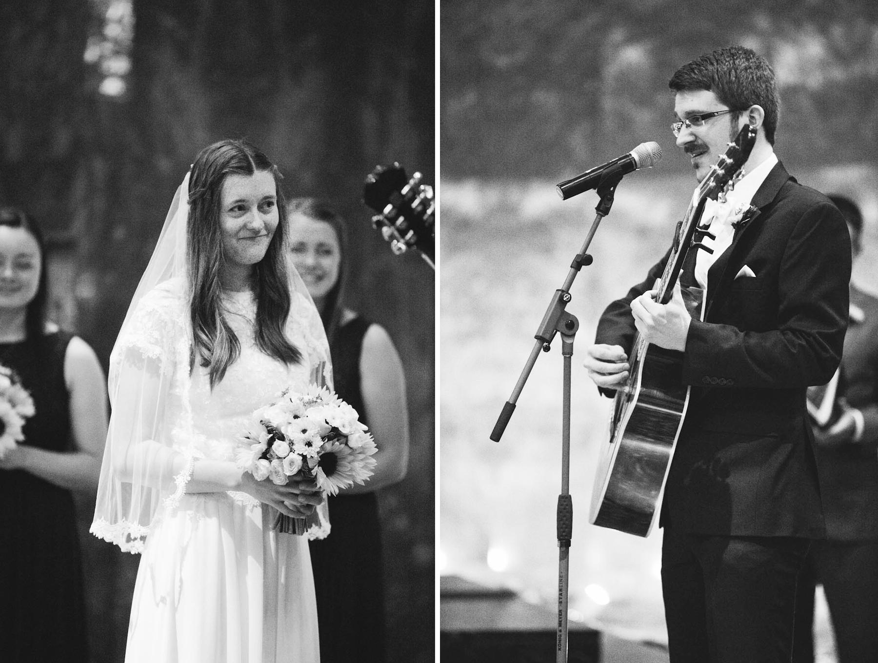 twin cities wedding photographer-23.jpg