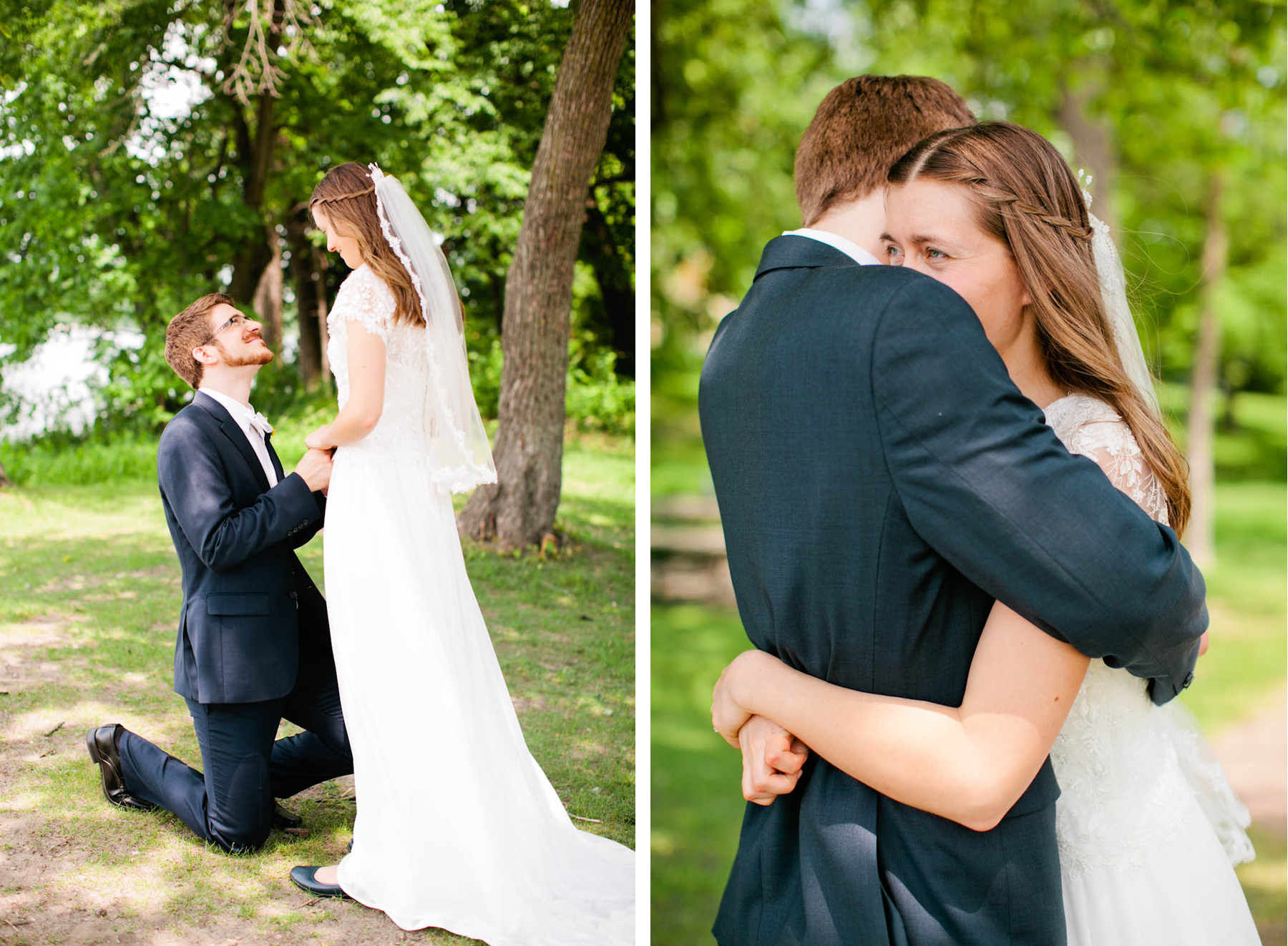 twin cities wedding photographer-40.jpg