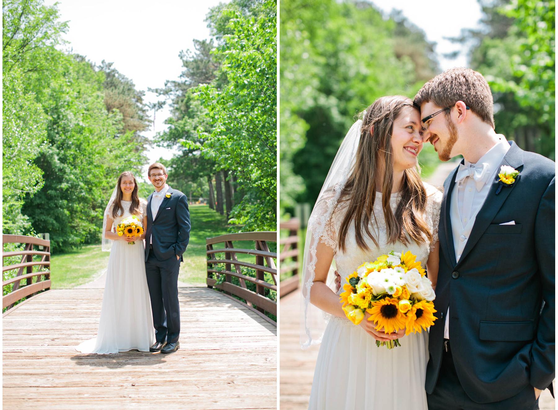twin cities wedding photographer-41.jpg