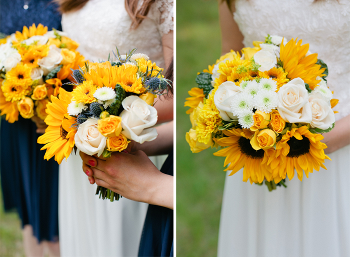 minneapolis wedding photographer, minneapolis florist weddings
