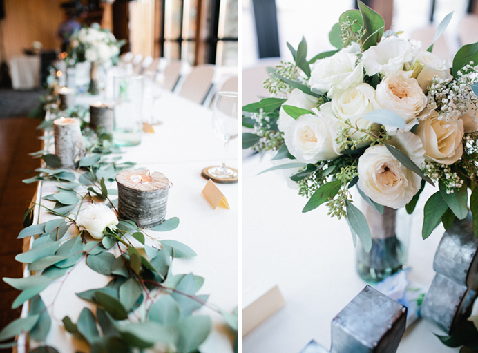 prairie moon winery wedding photographer Ames, White Willow events wedding