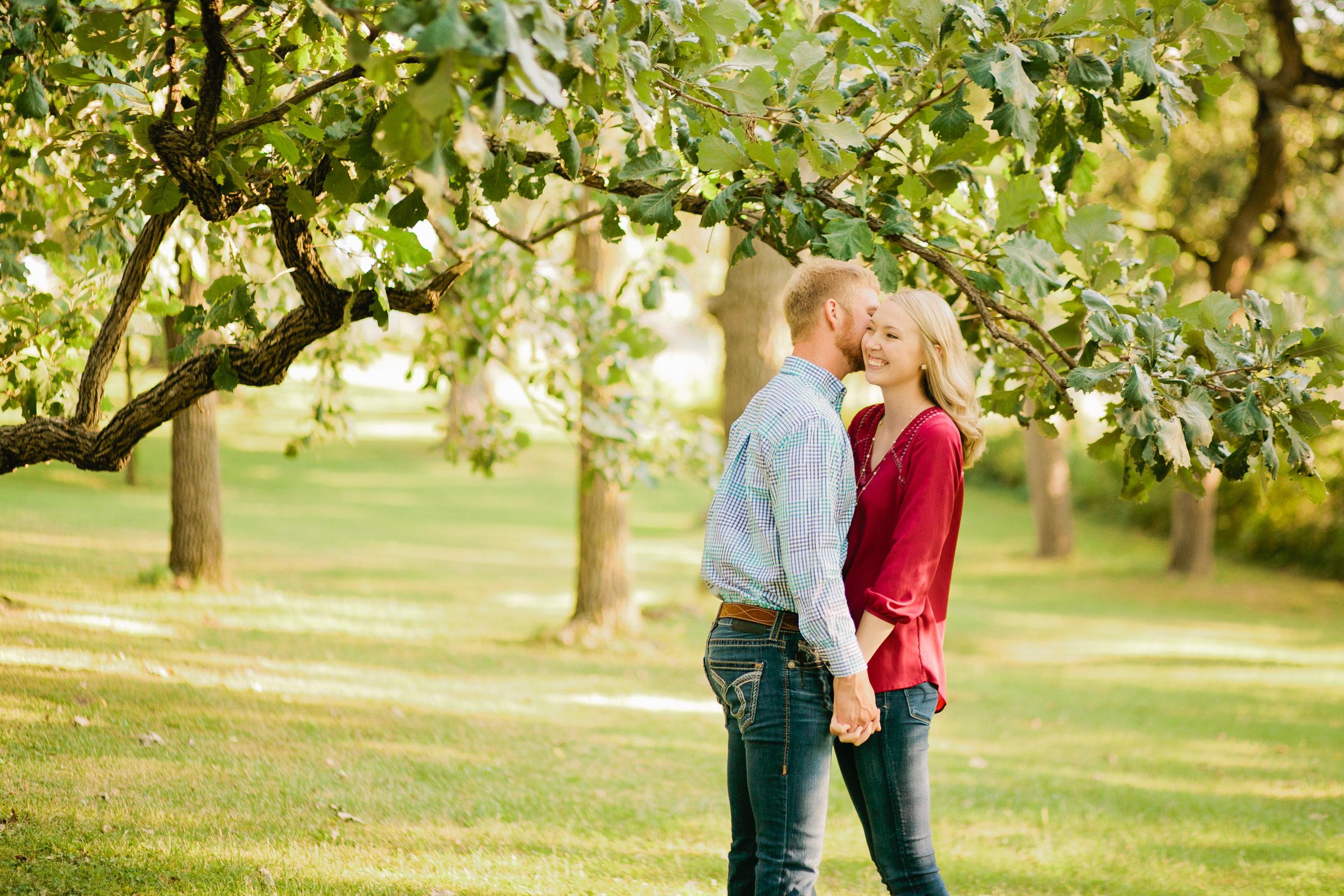 Iowa_wedding_photographers