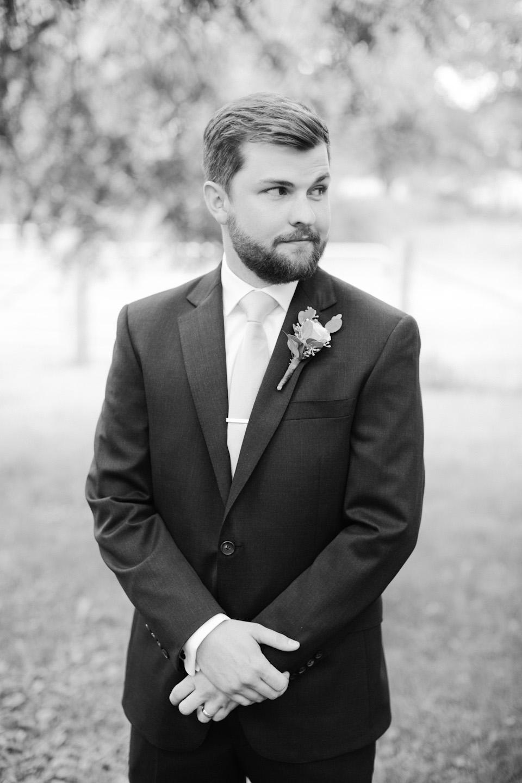 baridon wedding